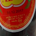 MKL Crimedesk   Botol Arak Isi Kicap