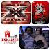 """Обрат в битката:Втори сезон на X Factor vs.втори сезон на """"България търски талант"""""""