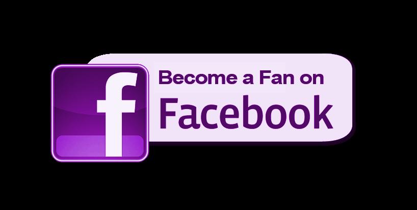 Η σελίδα μου στο Facebook...!