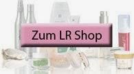 Zum LR-Shop