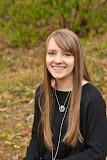 Kaitlyn (20)