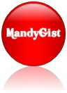 Advertise on MandyGist.com