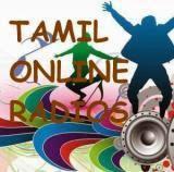 TAMIL ONLINE RADIOS