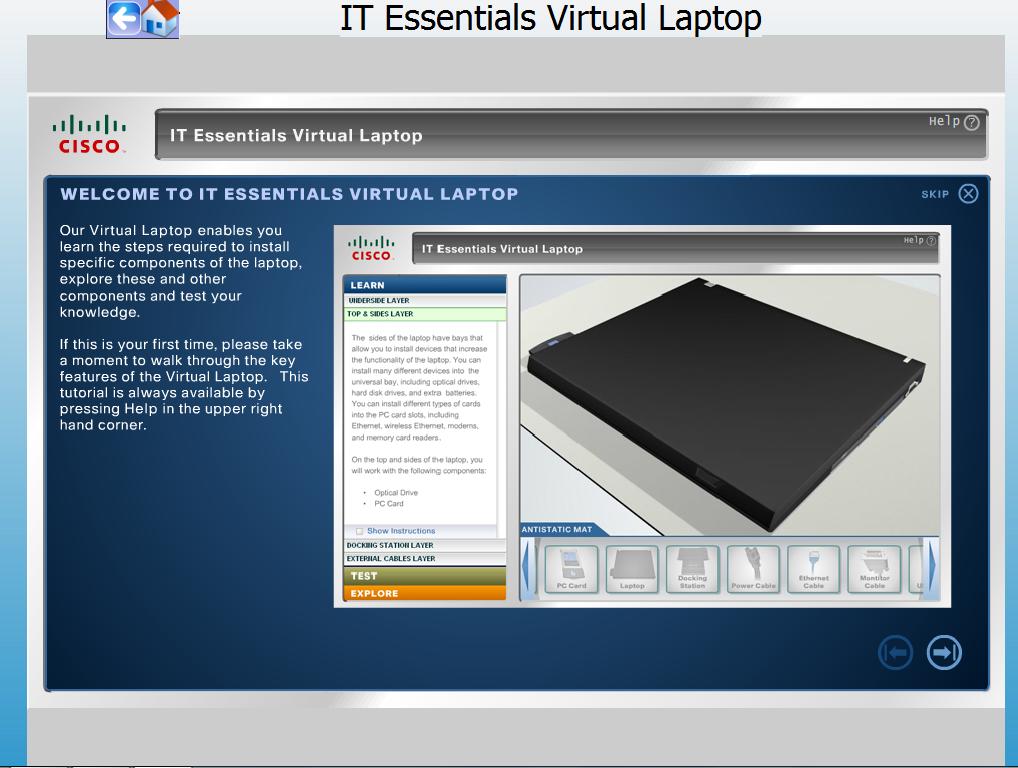 Cisco it essentials virtual desktop pc laptop 41 free download free