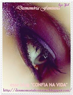 http://desmemoriafeminina.blogspot.com/
