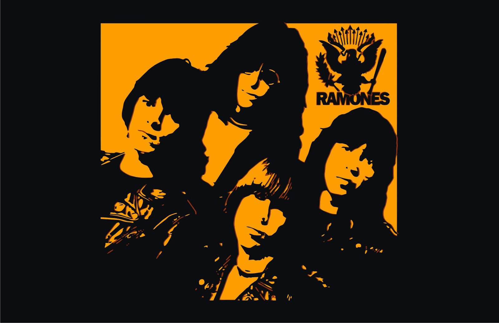 ramones-cover_back_vector