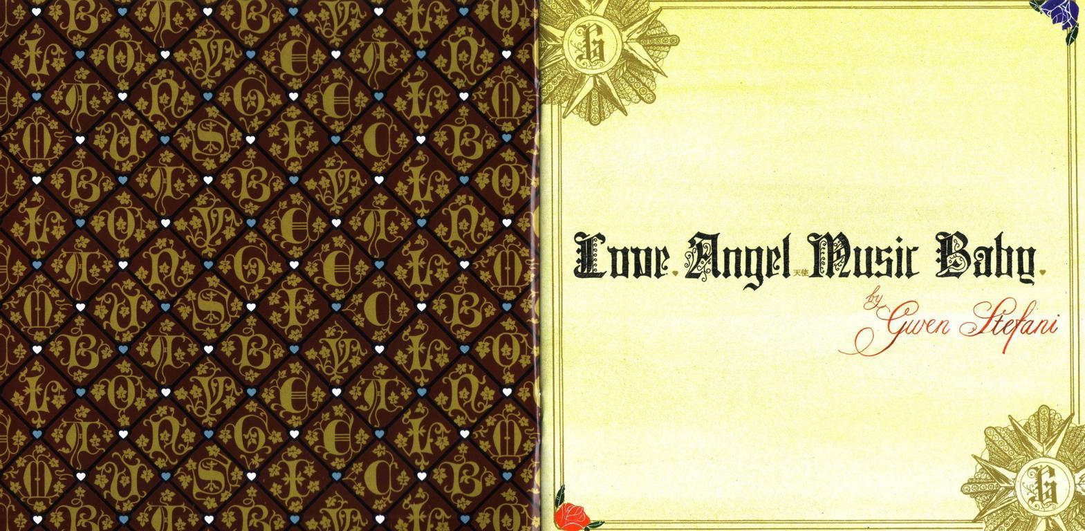 http://4.bp.blogspot.com/-P-IJJmZtmt8/TvY4X-jlYUI/AAAAAAAADKo/tslfNtr8Z8Q/s1600/Gwen-Stefani-Love-.-Angel-.-Music.-Baby-.+%25281%2529.JPG