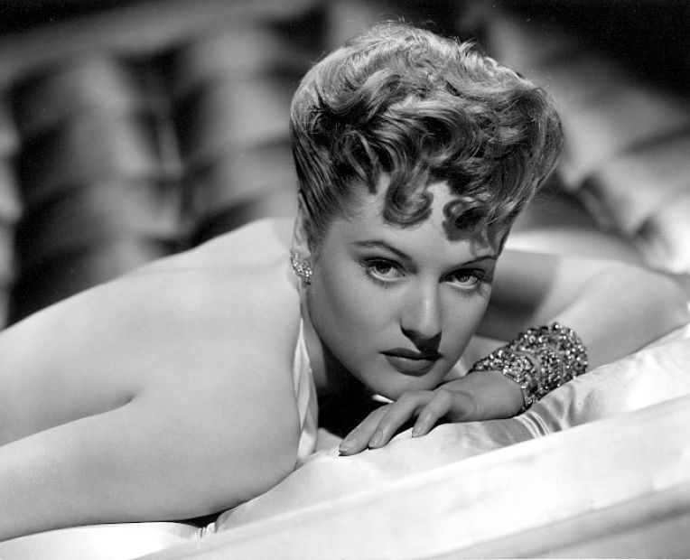 Image result for alexis smith hot