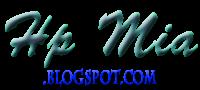 hpmia.blogspot.com