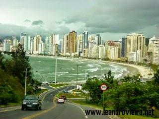 Estrada da Rainha Barra Norte