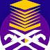 Jawatan Kosong di Universiti Teknologi MARA Negeri Sembilan - 3 November 2014