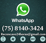 portal whatsapp