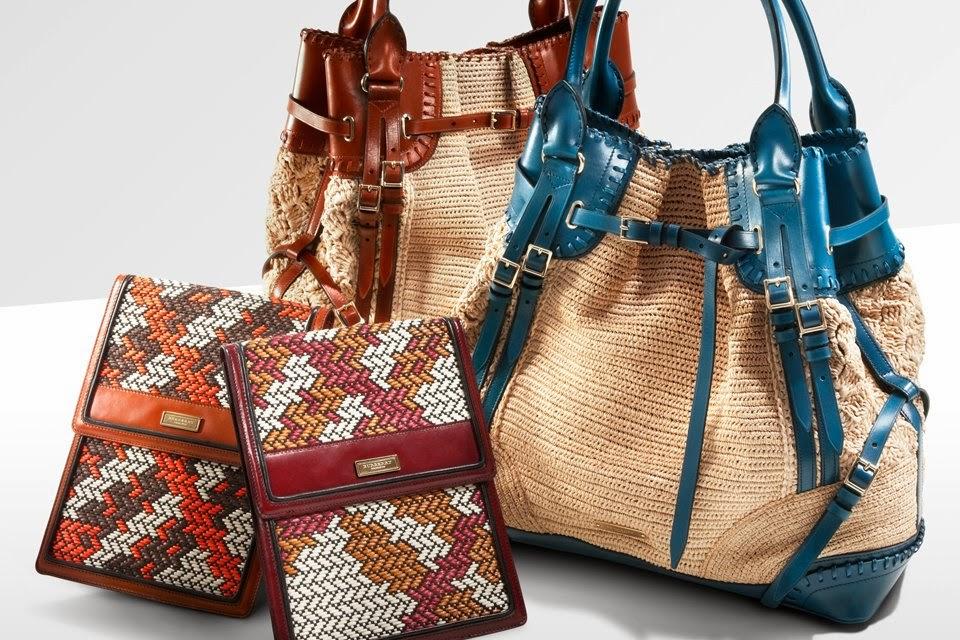 http://www.funmag.org/fashion-mag/fashion-style/latest-burberry-handbags/