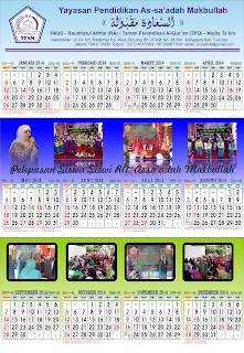 download kalender 2014 cdr