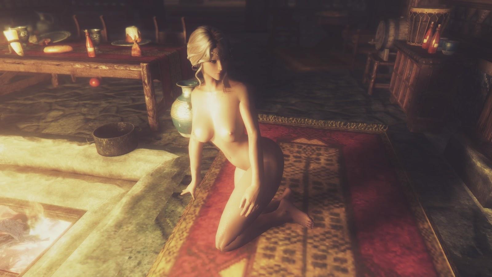 World of warcraft inquisitor sex sex movie