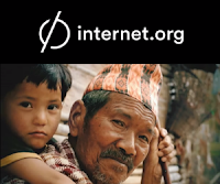 Internet.org - internet access for the next 5 billion people