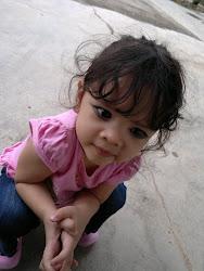 Siti Nursyazana Batriesya