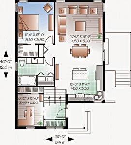 Gambar%2BContoh-Desain-Rumah-8-4-x-12-m-271x300