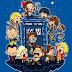 Doctor Who: il dodicesimo dottore