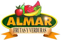 Frutas y Verduras Almar