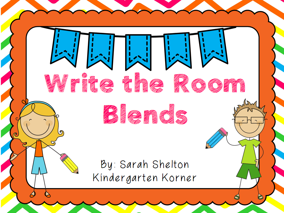 http://www.teacherspayteachers.com/Product/Write-the-Room-Blends-Freebie-1144675