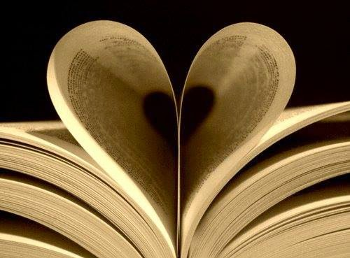 """""""Un libro, una vida""""."""