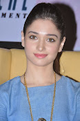 Tamanna latest gorgeous pics-thumbnail-14