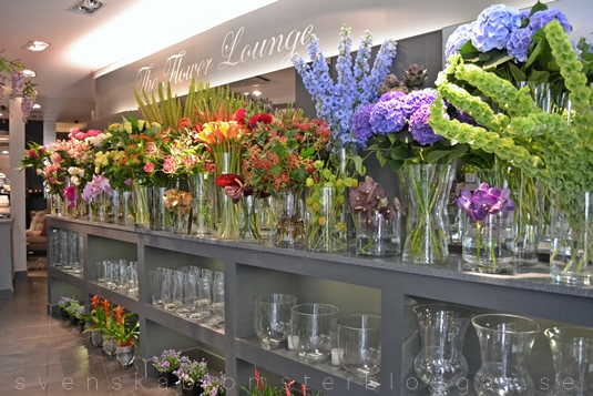 neil strain, flower shop london, flower shop sloane street, neail strain shop london