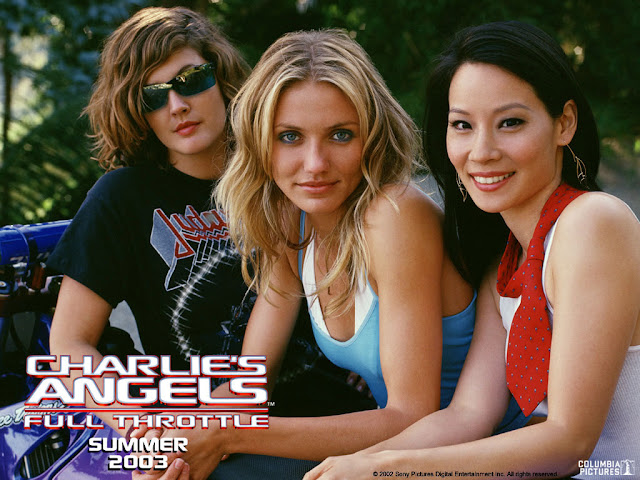 Charlie%2527s_Angels_2011_wallpapers
