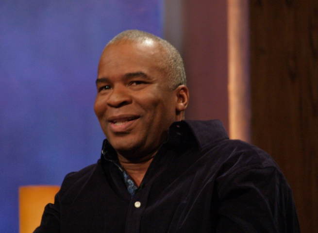 from Miles david alan grier gay