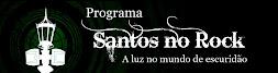 Santos no Rock