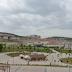 Düzce Üniversitesi'ne İlahiyat Fakültesi kuruluyor
