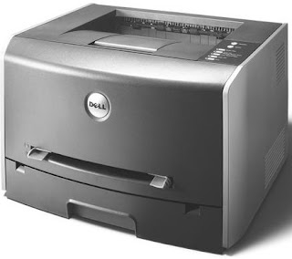 Dell 1710n Driver Windows 7 Download