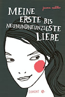 http://sophies-little-book-corner.blogspot.de/2013/10/rezension-meine-erste-bis.html