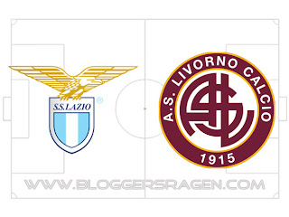 Prediksi Pertandingan Lazio vs Livorno