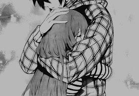 ~Amor~*