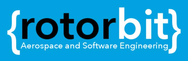 Rotorbit Engineering's Blog