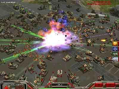 Command amp conquer generals zero hour mac torrent