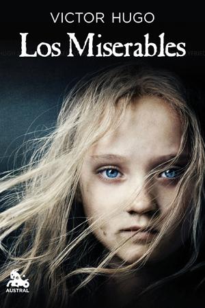 Los Miserables (novela)