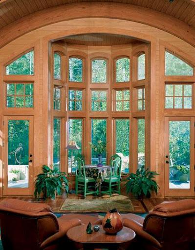 home windows design delightful wood double pane house window