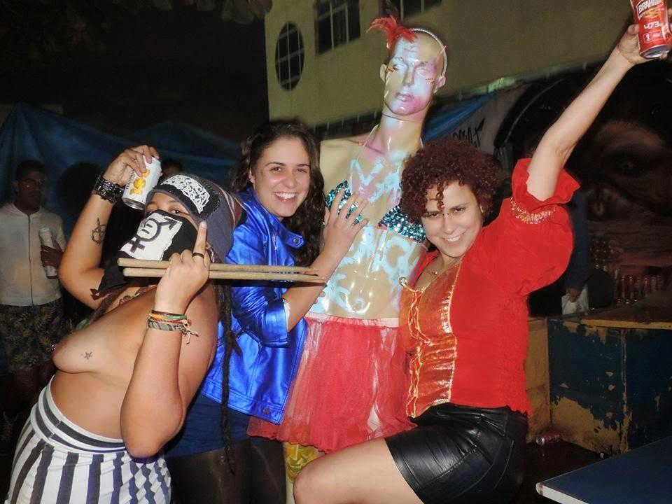 filme pornografico orgia brasileira