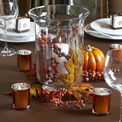 Fall Painted Mason Jars Available In Dark Taupe Olive Peach And Cream For 32 At Etsy Rustic Centerpieces