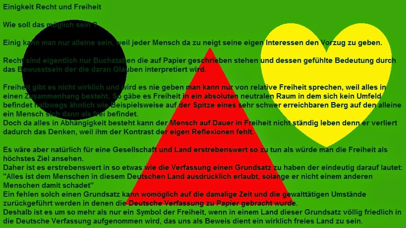 http://www.verfassungsschutz.de/