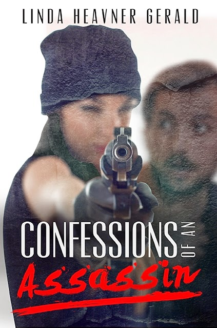 http://www.amazon.com/Confessions-Assassin-Linda-Heavner-Gerald/dp/1629943223/