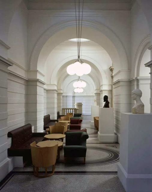 09-New-Tate-Britain-by-Caruso-St-John