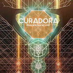 Curadora- blog