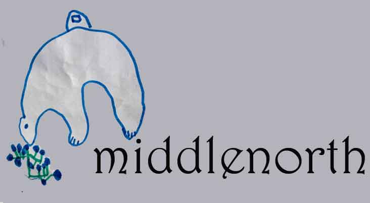 Middlenorth