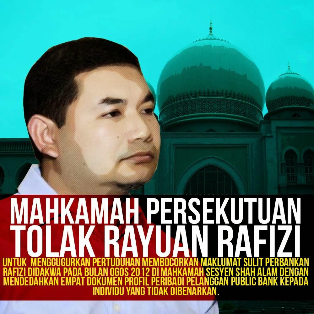 PKR Cipta Sejarah Hilang Kerusi Paling Banyak Kerana Penjara