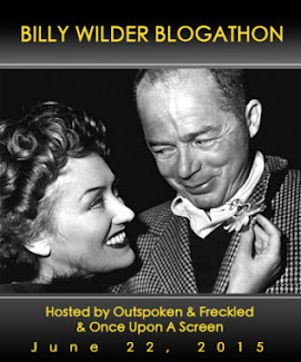 2015 blogathon: Rhythm on the River and The Emperor Waltz