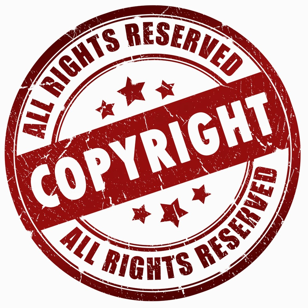 function and constitution of copyright board explanation essay copyright
